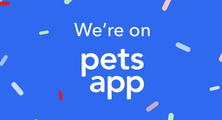 PetsApps